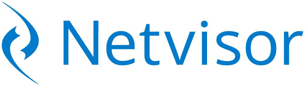 netvisor