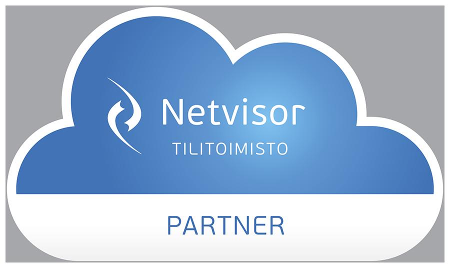 netvisor_tilitoimisto-partner
